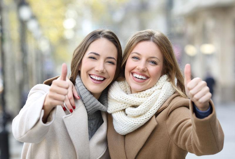 Mehr Erfolg und Zufriedenheit durch Coaching speziell für Frauen