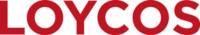 Logo der Firma Loycos